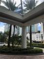 16400 Collins Ave - Photo 87