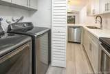 1712 71st Ave - Photo 10