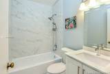 1712 71st Ave - Photo 16