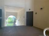 8740 97th Ave - Photo 27