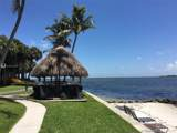 1 Grove Isle Dr - Photo 26