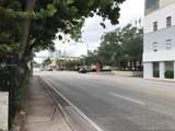 400 Valencia Ave - Photo 35