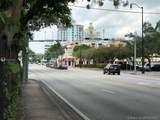 400 Valencia Ave - Photo 36