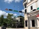 400 Valencia Ave - Photo 39