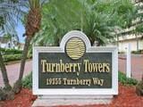 19355 Turnberry Way - Photo 13