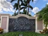 7820 Catalina Cir - Photo 1