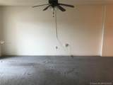4001 Hillcrest Dr - Photo 3