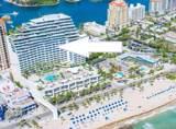 1 Fort Lauderdale Beach Blvd - Photo 5