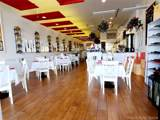 RESTAURANT 16850 Collins Ave#113-A, - Photo 4