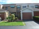 7105 Woodmont Way - Photo 1