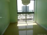 7901 Hispanola Ave - Photo 26