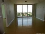 7901 Hispanola Ave - Photo 27