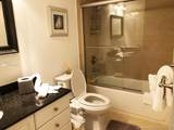 19380 Collins Ave - Photo 11