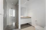 68 6th St - Photo 15