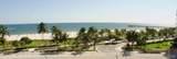 405 Ocean Blvd - Photo 24