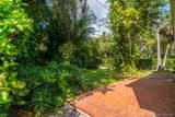 3552 Mahogany Way - Photo 36