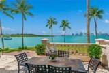 2417 Fisher Island Dr - Photo 2