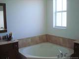7480 116th Ave - Photo 11