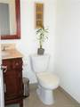 7480 116th Ave - Photo 12