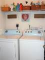 7480 116th Ave - Photo 13