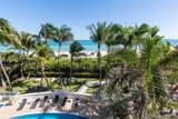 4201 Collins Ave - Photo 3