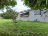 7003 68th Ave - Photo 25
