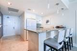 4401 Collins Ave - Photo 5