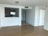 2101 Brickell Ave - Photo 16