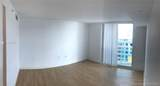 2101 Brickell Ave - Photo 19