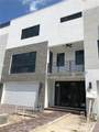 606 15th Ave - Photo 1