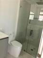 606 15th Ave - Photo 11