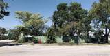 606 15th Ave - Photo 13