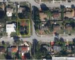 2401 nw 91 St - Photo 1