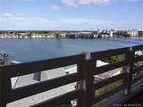 1401 Miami Gardens Dr - Photo 7