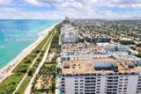9201 Collins Ave - Photo 41