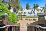 9201 Collins Ave - Photo 43