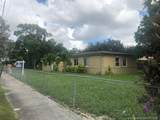 13275 17th Ave - Photo 1