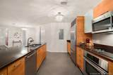 3301 1st Ave - Photo 7