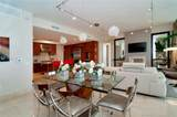 9705 Collins Ave - Photo 11
