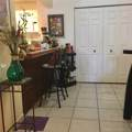 816 87th Ave - Photo 11