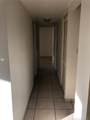 816 87th Ave - Photo 21