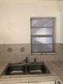816 87th Ave - Photo 24