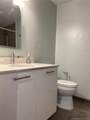 3451 1st Ave - Photo 10