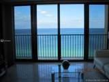 2201 Ocean Dr - Photo 53