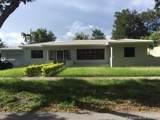 1521 Zuleta Ave - Photo 1