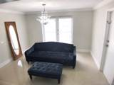 5590 14th Ave - Photo 18