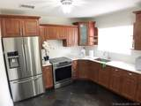 5590 14th Ave - Photo 22