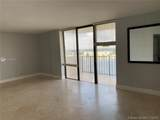 18181 31st Ct - Photo 5