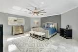 5571 33rd Ave - Photo 13