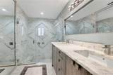 5571 33rd Ave - Photo 16